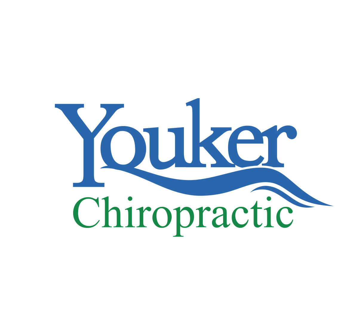 Youker Chiropractic